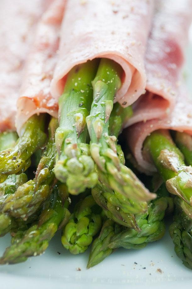 Fotos-de-alimentos-Esparragos-Niri-Rodriguez-Fotografa-de-producto-en-Pontevedra