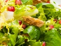 Fotos-de-alimentos-Ensalada-Niri-Rodriguez-Fotografa-de-producto-en-Pontevedra
