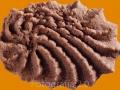 Fotos-de-alimentos-Galleta-chocolate-Niri-Rodriguez-Fotografa-de-producto-en-Pontevedra