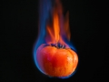 Fotos-de-alimentos-Tomate-Niri-Rodriguez-Fotografa-de-producto-en-Pontevedra