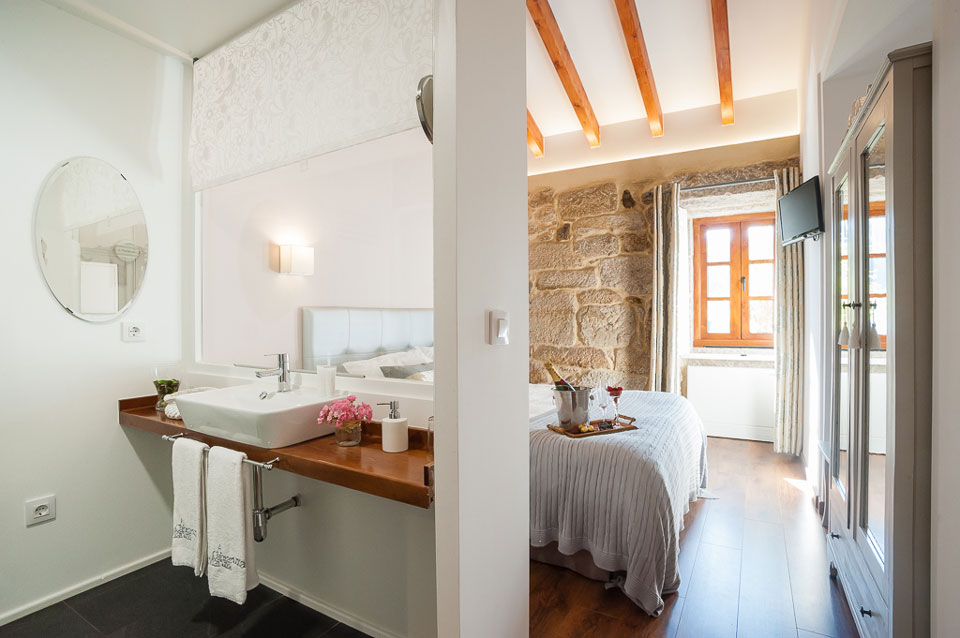 Fotografia-inmobiliaria-01-Niri-Rodriguez-Fotografa-de-Producto-Pontevedra