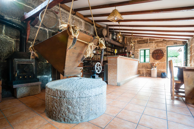 Fotografia-inmobiliaria-14-Niri-Rodriguez-Fotografa-de-Producto-Pontevedra