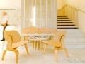 Fotografia-inmobiliaria-10-Niri-Rodriguez-Fotografa-de-Producto-Pontevedra