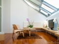 Fotografia-inmobiliaria-12-Niri-Rodriguez-Fotografa-de-Producto-Pontevedra