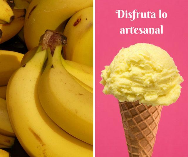 El gran engaño de la fotografía de alimentos: helados que no se derriten