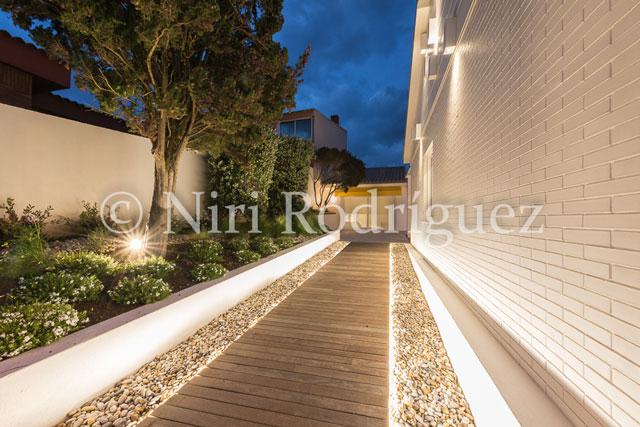 Fotos de inmuebles: Usar un angular para abarcar más detalles de la escena por Niri Rodríguez Fotógrafa inmobiliaria de Pontevedra