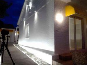 Mejoras en la fotografía de inmuebles: Usar un trípode - Niri Rodríguez Fotógrafa inmobiliaria de Pontevedra