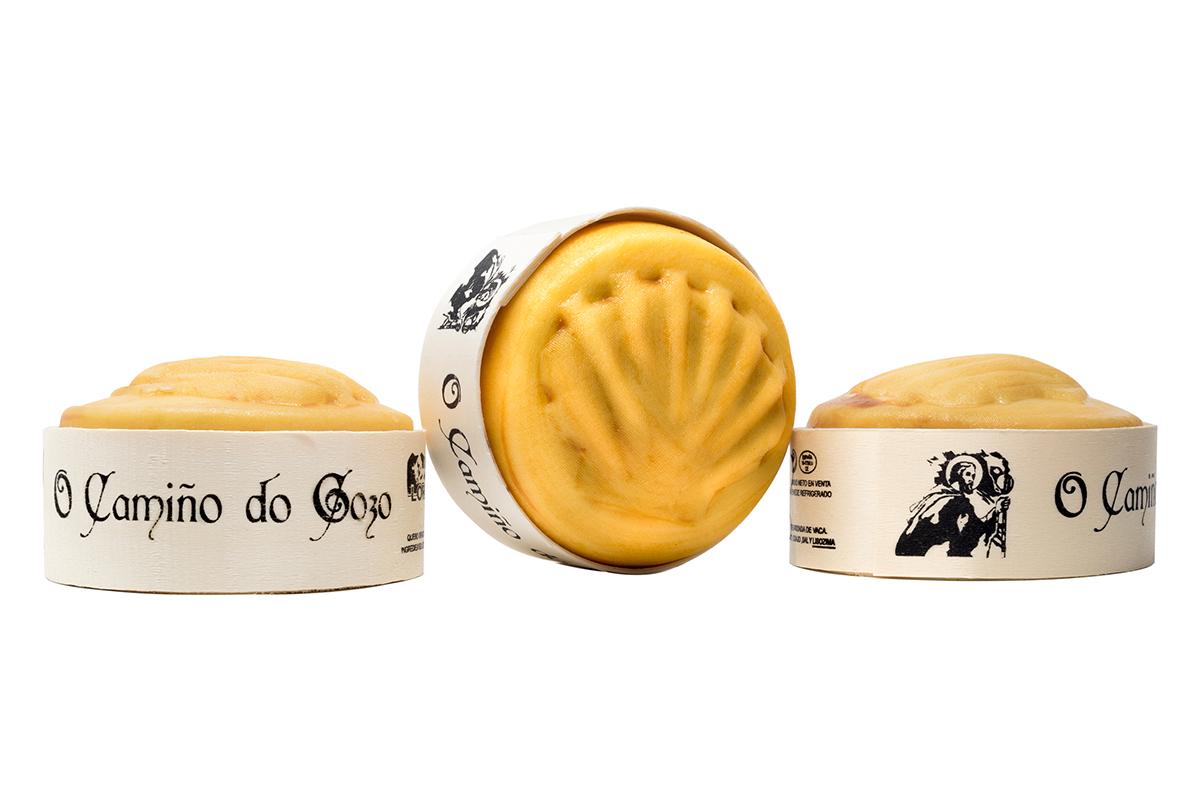 fotografía de productos para comercio electrónico por Niri Rodríguez Fotógrafa de producto en Pontevedra